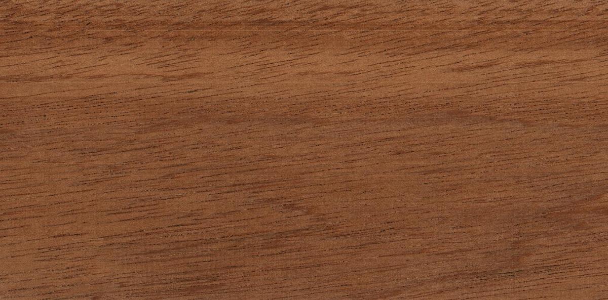 Houtsoorten brummelhuis meubels - Darblay en hout ...