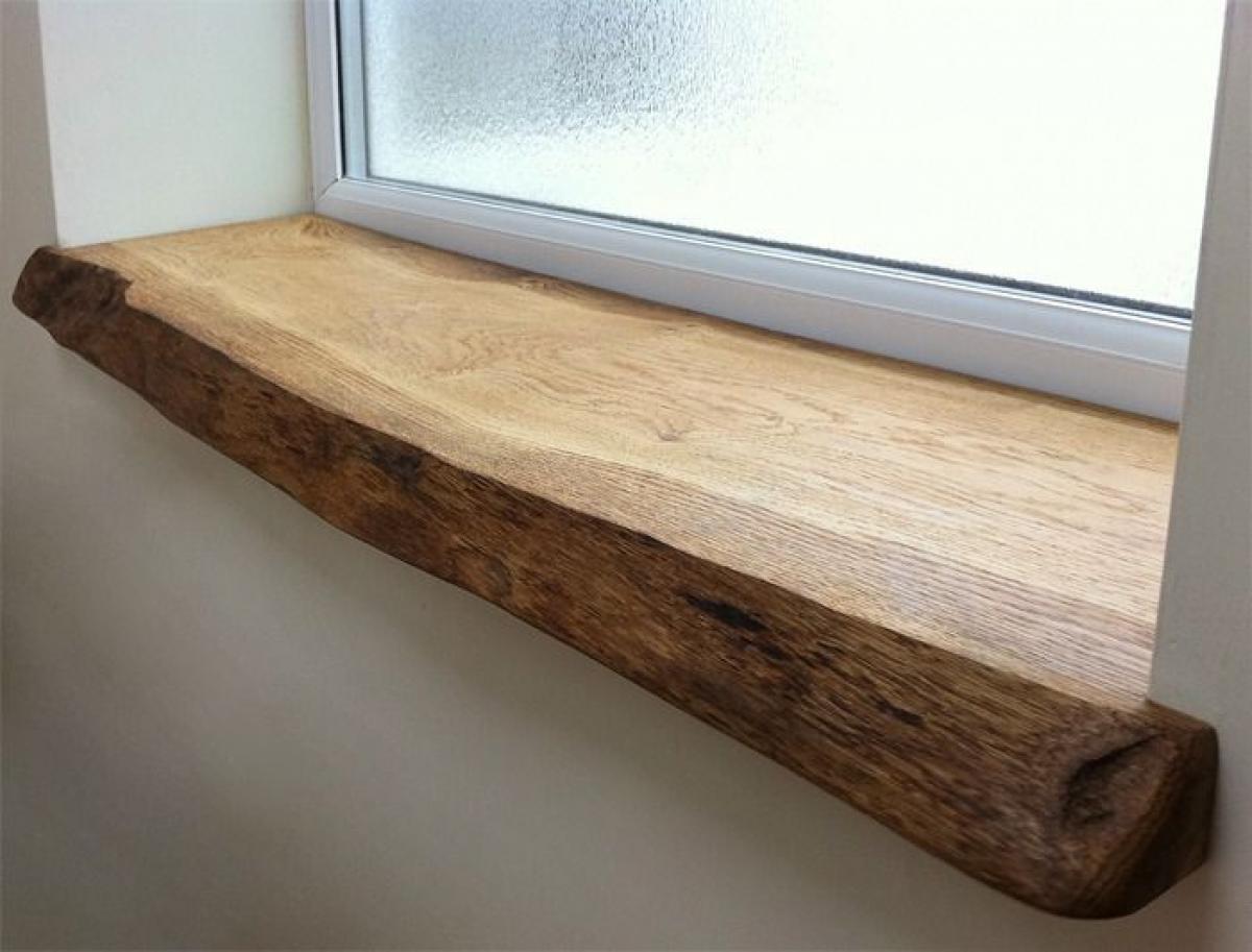 Продукция из дерева (столы, табуреты, столешницы, панели, фа.