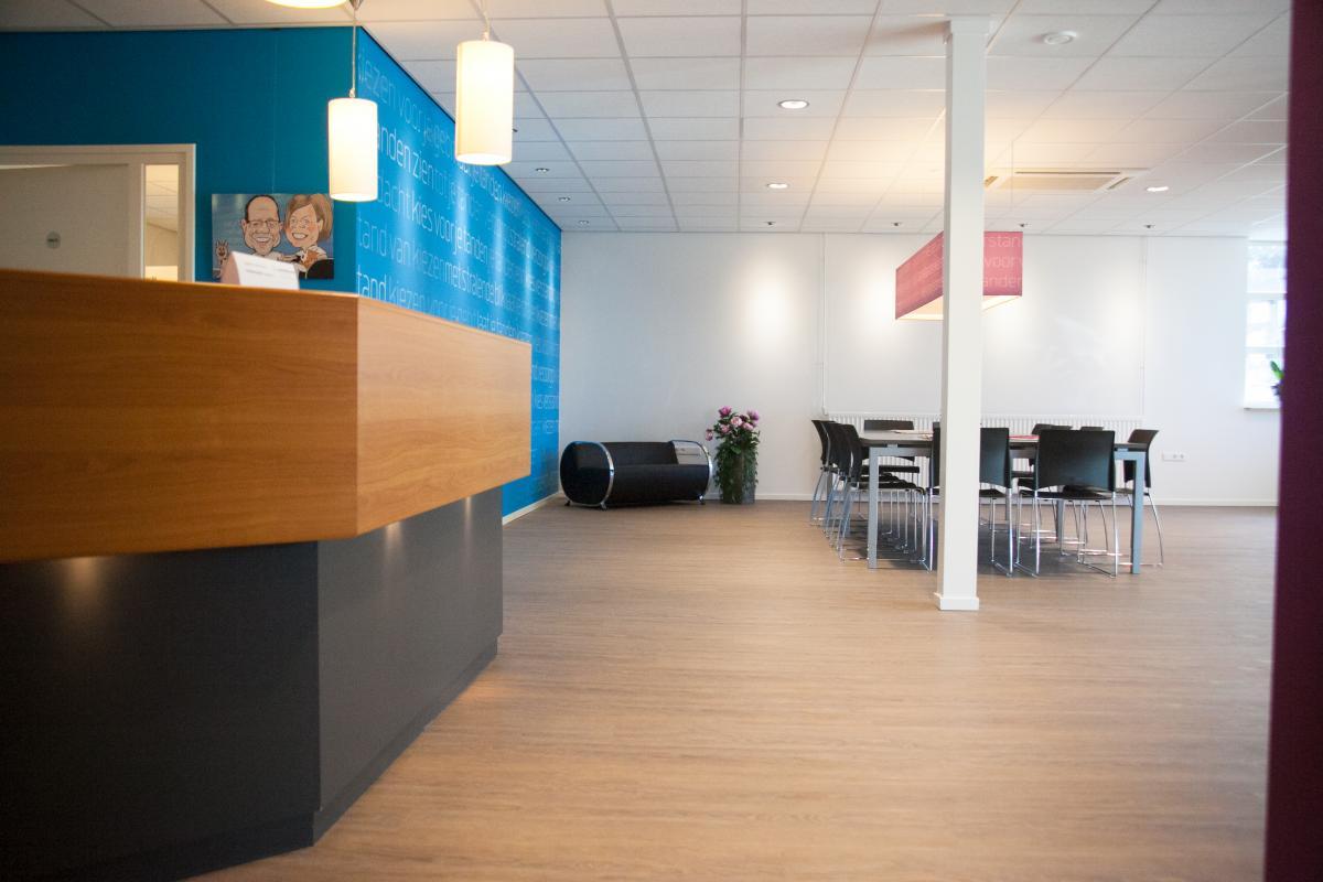 Interieur specialist brummelhuis inrichten en stylen for Bouwen en interieur